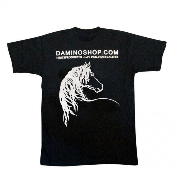 Daminoshop T-shirt