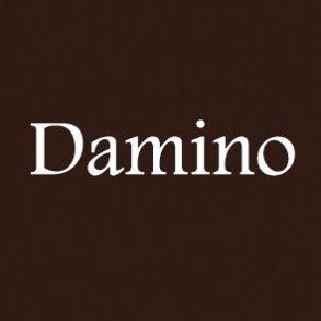 Damino